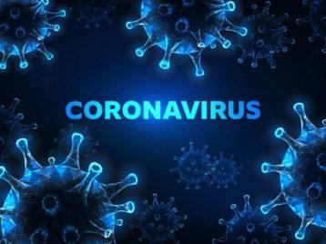 A CONJUNTURA EM TEMPOS DE CORONAVÍRUS