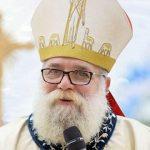 Mensagem de Dom Maurício  por ocasião da Festa de Nossa Senhora de Fátima