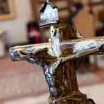 Solenidade da Ascensão: renovar o compromisso ao testemunho