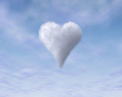 O que Deus quer do nosso coração?