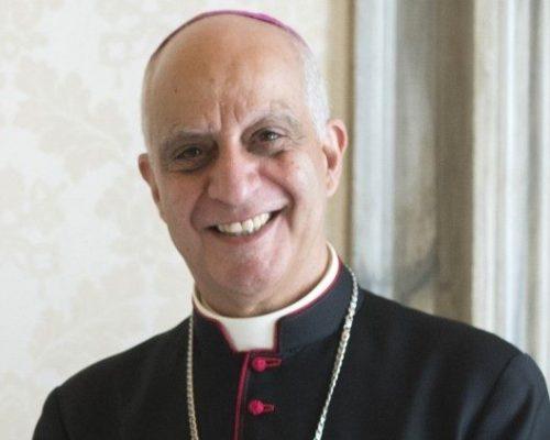 """Novo Diretório para a Catequese: """"É urgente uma conversão pastoral"""""""