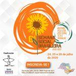Seminário Estadual rumo a 6ª Semana Social Brasileira – CNBB
