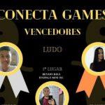Conecta Games foi realizado na arquidiocese