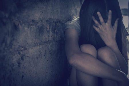 CNBB oferece educação e apoio integral a menina vítima de estupro no ES