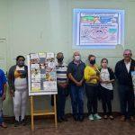 ENCONTRO DAS PASTORAIS SOCIAIS REFLETE SOBRE A JORNADA MUNDIAL DOS POBRES 2020