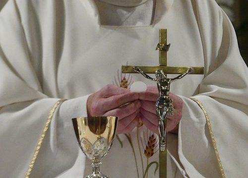 Ordenam na China o primeiro bispo sob o acordo com o Vaticano