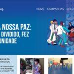 CNBB DISPONIBILIZA MATERIAL DE DIVULGAÇÃO DA CFE 2021 PARA TVS E RÁDIOS CATÓLICAS