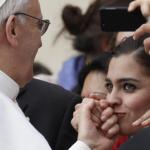 Santa Sé à OSCE: promover o empoderamento econômico das mulheres