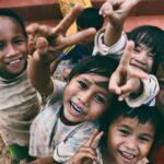 Papa: um modelo de desenvolvimento que escute o grito de pobres e indígenas
