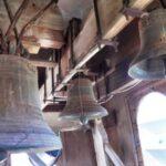 Toque de sinos por vítimas da covid acontecerá às 15h no Domingo da Misericórdia