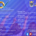 TLC Botucatu comemora 50 anos de presença na Arquidiocese; Acompanhe as comemorações