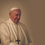 Juventude: Papa Francisco visita a sede de Scholas Occurrentes