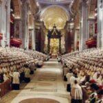 A importância do estudo da Lumen Gentium para o cristão