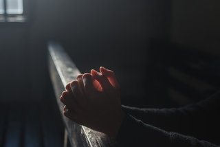 """A resposta aos """"guardiões"""" da verdade é o caminho libertador de Jesus, afirma o Papa"""