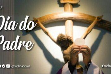 Dia do Padre: Igreja celebra hoje a memória de São João Maria Vianney, o patrono dos presbíteros
