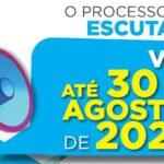 Assembleia Eclesial: processo de escuta termina no dia 30 de agosto
