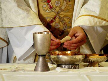 CNBB N2 sediará Missa em memória das vítimas da Covid-19